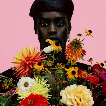 Летняя коллекция Dior для твоего модника
