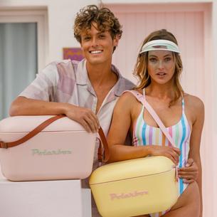 Polarbox выпустили сумку-холодильник