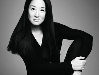 Досье: Вера Вонг