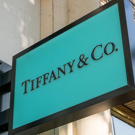 Tiffany & Co. сменил креативного директора
