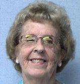Doris Dyson.JPG