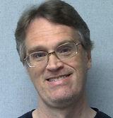 Glenn Dyson.JPG
