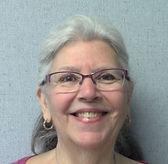 Linda Manini.JPG