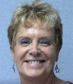 Jane Buck.JPG