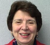 Barbara Zeidler.JPG