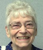 Lois McKutchen.JPG