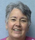 Karen Bech.JPG
