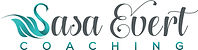 Logo and font TEAL COLOR for WEB.jpg