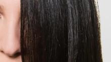 ¿Quieres un hermoso cabello?