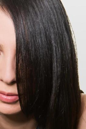 Hermoso cabello.jpg