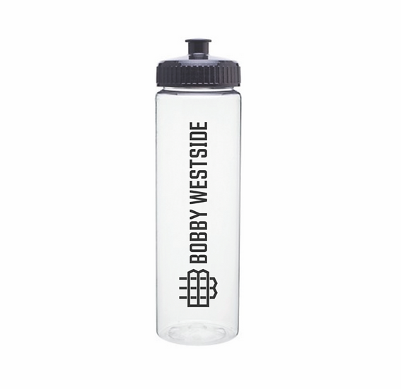 BW Water Bottle