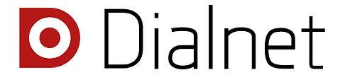 dialnet logo.jpg