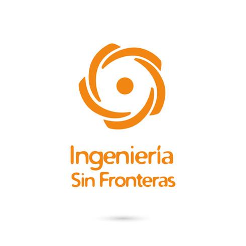 INGENIERIA SIN FRONTERAS