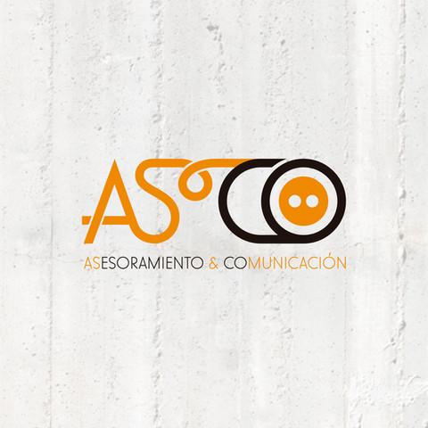 AS&CO