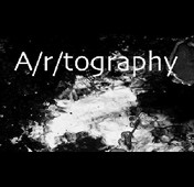 A/R/TOGRAPHY