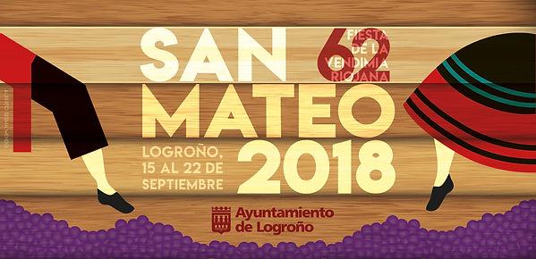 BANNER SAN MATEO 2018