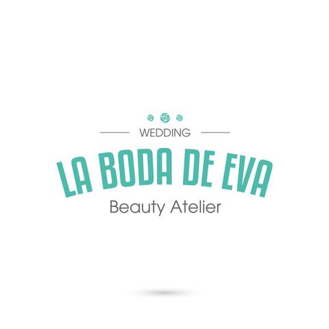 LA BODA DE EVA