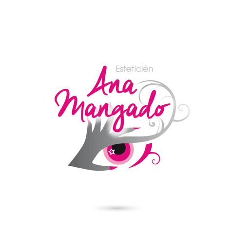 ANA MANGADO