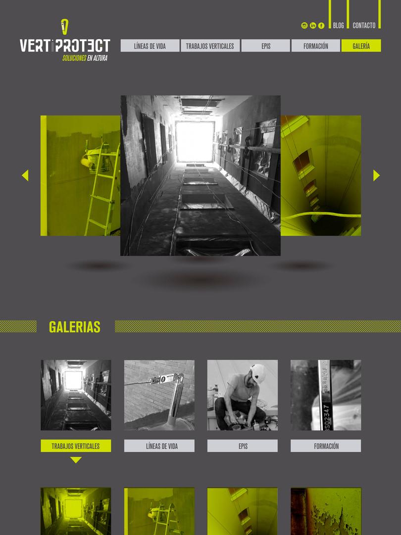 VERTIPROTECT_WEB_GALERIA.jpg