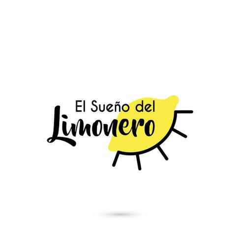 EL SUEÑO DEL LIMONERO