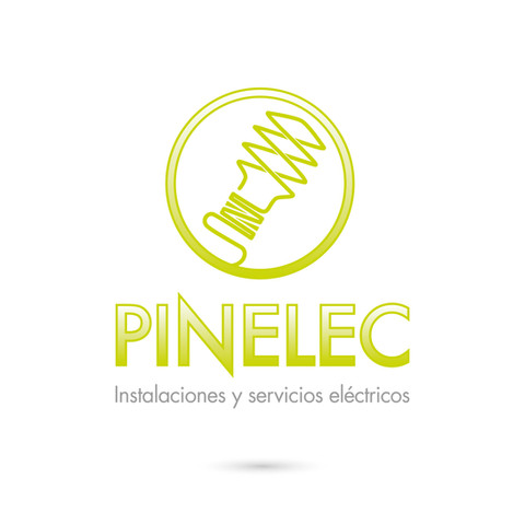 PINELEC