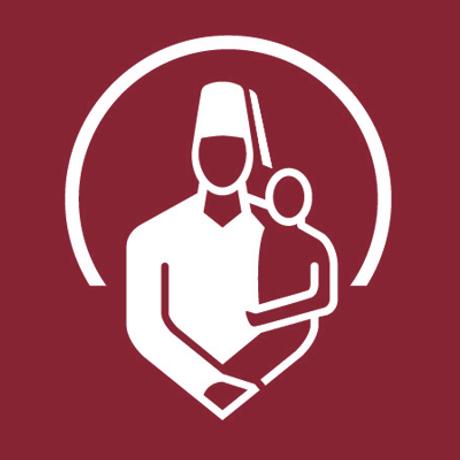 Shriner.Logo.png