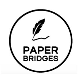 Paper.Bridges.Logo.png