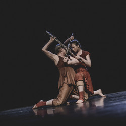 Theatre du Mouvement