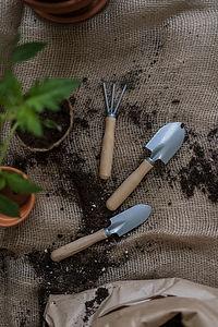 Gardening Tools.jpg