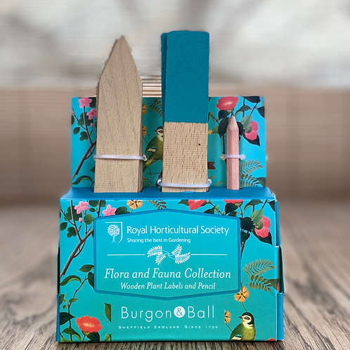Burgon & Ball Allotment Kit