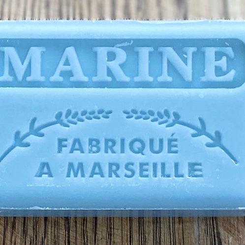 Fabrique A Marseille Soaps
