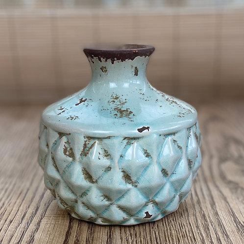 Nkuku Acorn Vase