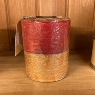 Candle example product