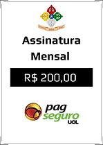 Assinatura Mensal _ R$ 200,00.png