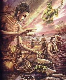 Sidarta Gautama.jpg