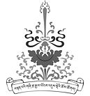 kisspng-sakya-tibetan-buddhism-tibetan-b