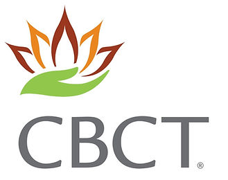 CBCT_Logo_stack_rgb_editado.jpg