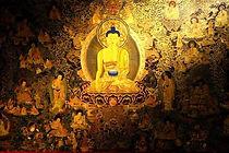 budismo11.jpg