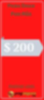 _Doação mensal - $ 200 - corrigido.png
