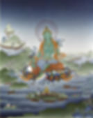 4-green-tara-images-of-enlightenment.jpg