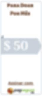 Doação mensal - $ 50 - corrigido.png
