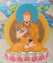 Tsarchen Losal Gyatso.jpg