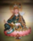 Guru Rinpoche...jpg