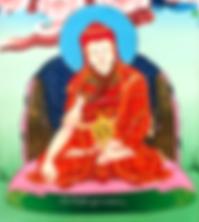 Chogyal Phagpa Gyaltsen.png