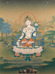 6-white-tara-images-of-enlightenment.jpg