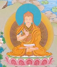 Dzongpa Künga Namgyal.jpg