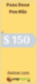 Doação mensal - $ 150 - corrigido.png