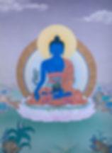 Medicine-Buddha_edited.jpg
