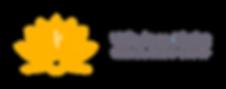 Logo-Dourado-2.png