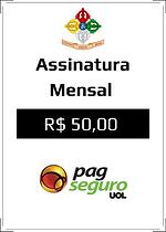Assinatura Mensal _ R$ 50,00.png